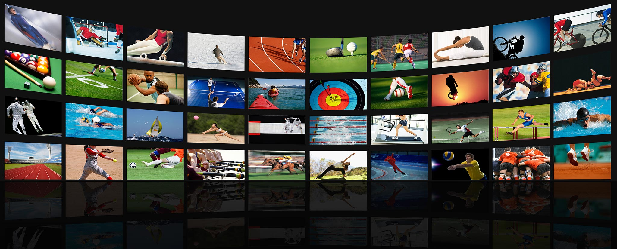 about tv Check out our fun tv facts for kids find interesting information about television that will help you understand how the technology works in an easy to understand way.